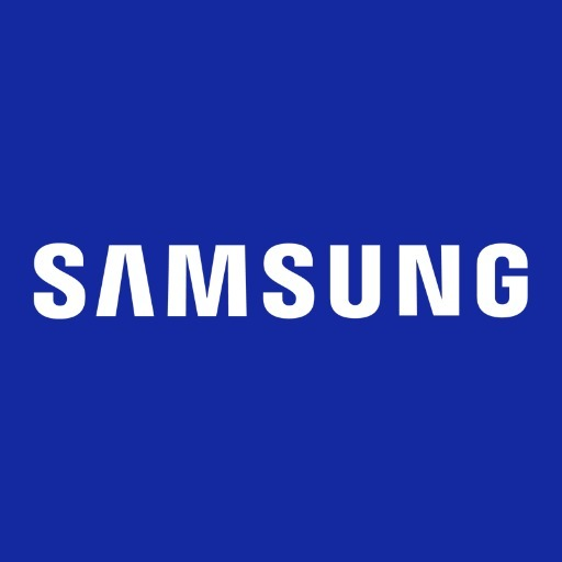 41c34957d Telefone Samsung Galaxy S2 Duos S7273 Android 3g Tv Digital - R$ 450 ...