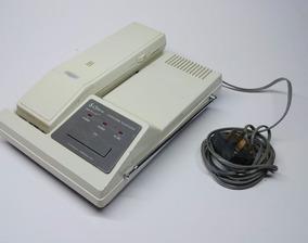 ea5d6baae Antigo Telefone Sem Fio Cobra Usado no Mercado Livre Brasil