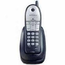 84fba84af Base Do Telefone Sem Fio Motorola Auri 3500 - Telefones e Acessórios no  Mercado Livre Brasil