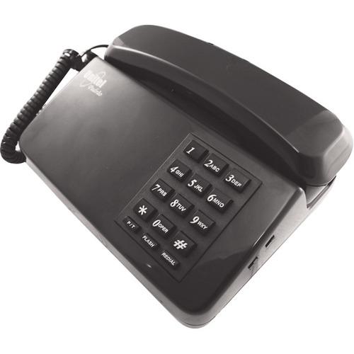 telefone unitel padrao s/ch.marfim