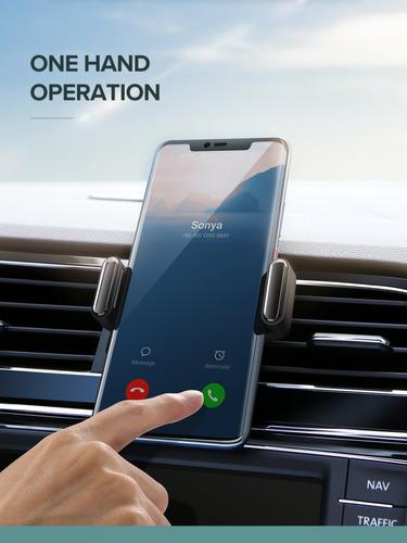 telefone veicular suporte