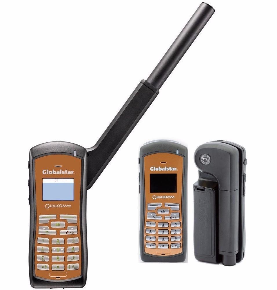 Rastrear celular via satelite pelo numero