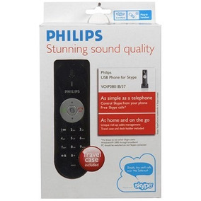 PHILIPS VOIP 151 DRIVERS FOR PC