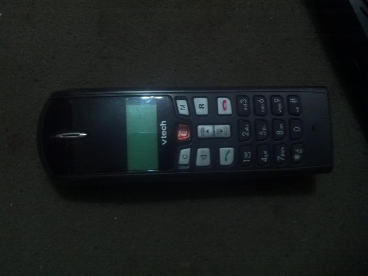 sk3000 vtech