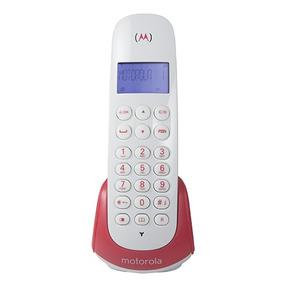 786e3d58b Carregador Motorola Para Telefone Sem Fio - Telefones e Acessórios no  Mercado Livre Brasil