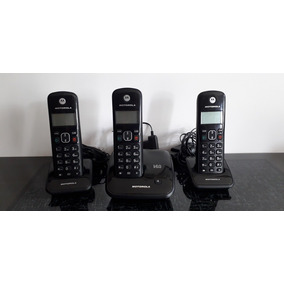 2ec66ab09 Motorola Auri - Celulares e Telefones no Mercado Livre Brasil