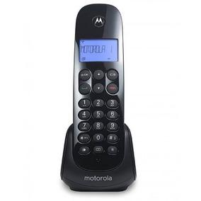 1d7102b38 Motorola Ramal Auri - Celulares e Telefones no Mercado Livre Brasil