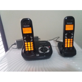1a4796704 Telefone Sem Fio Motorola Usado - Telefones sem Fio Motorola em São Paulo,  Usado no Mercado Livre Brasil