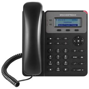 3c1a288ed Telefone Voip Grandstream Budgetone 100 - Informática no Mercado ...