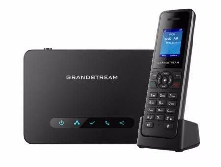 telefonía ip grandstream ucm-6202 ip inc.iva