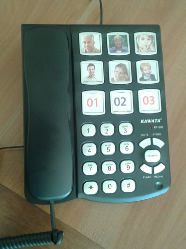 teléfono adultos mayores