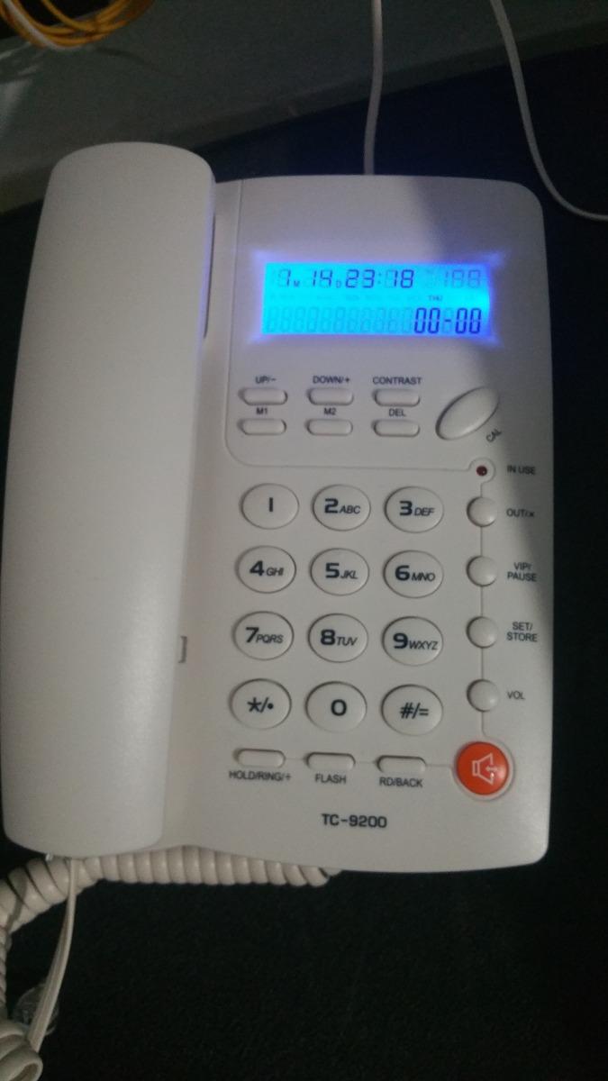 Telefono al mbrico fijo casa telmex total play izzi for De donde es el telefono