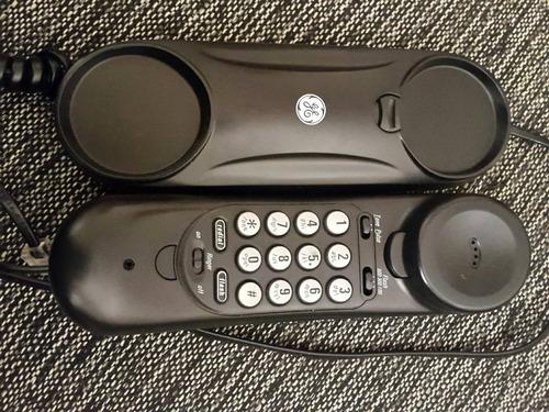 teléfono alambrico general electric