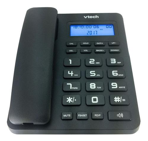 telefono alambrico vtech vtc500