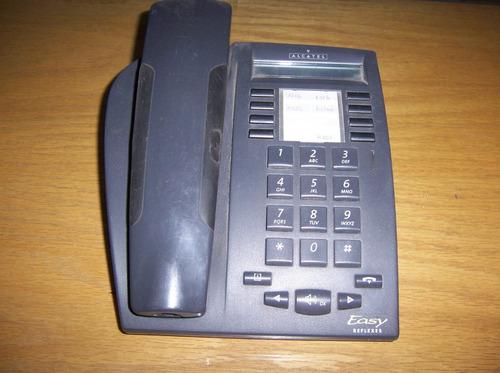 teléfono alcatel 4010