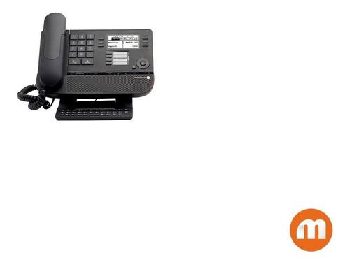telefono alcatel 8029