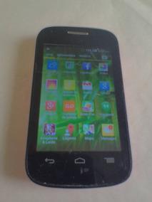 46078f852ff Alcatel One Touch 4015a Precio - Celular Alcatel en Mercado Libre México