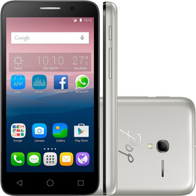 e10daae1ce4 Como Liberar Telefonos Lgm5323 - Alcatel One Touch Pop en Mercado Libre  Venezuela