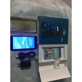 Telefono Amgoo Am520 1gb Ram 8gb + Memoria 16gb