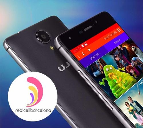 telefono android 6.0 blu r1 hd 2gb 16gb dualsim dobleflash
