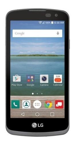 telefono android lg optimus zone 3 ram 1.5gb liberado tienda