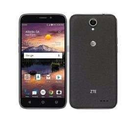 Telefono 8g Maven 1gb Lte 3 Tienda Interno Ram Android Zte