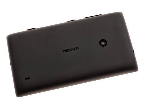 telefono androide economico