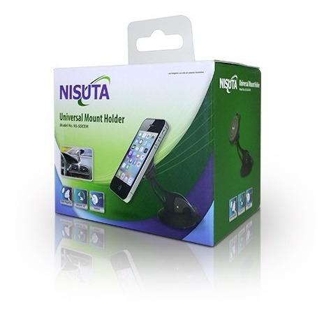 telefono auto soporte celular