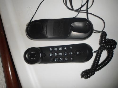teléfono auxiliar