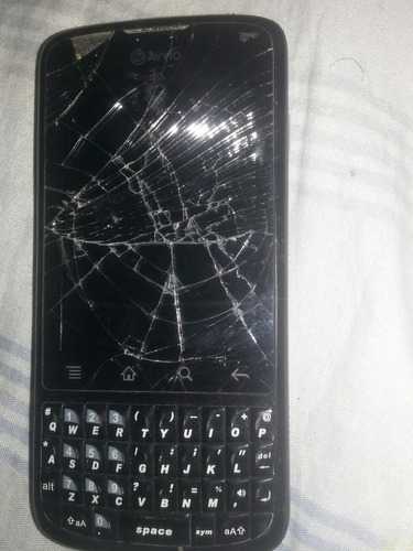telefono avvio 735s para repuesto