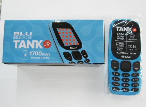 teléfono barato blu tank jr varios colores doble chip nokia