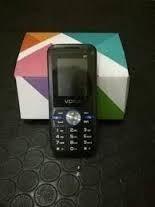 telefono barato liberados- solo mayor 12  -doble sim- nuevo