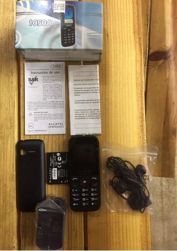 telefono barato! mayoreo celular economico alcatel 1050