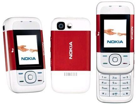 telefono-basico-barato-nokia-5200-solo-d