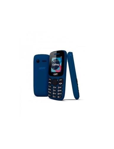 telefono basico economico yezz c21 somos tienda física
