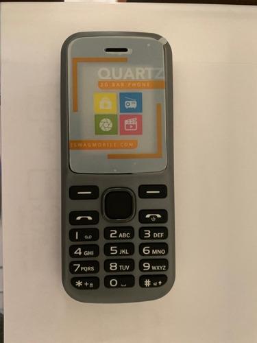 telefono basico ipro a8-10 mini/u2 dual sim nuevo liberado