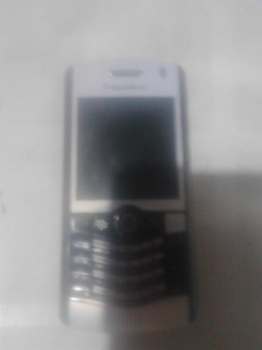 telefono blackberry