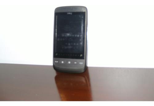 telefono blackberry curve 9360.