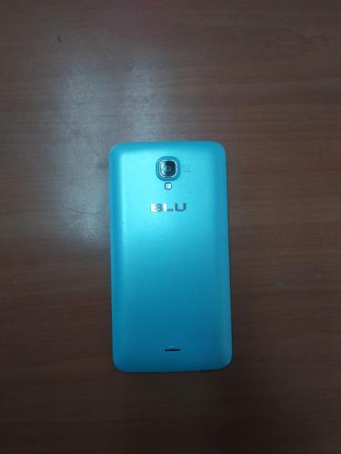 telefono blu estudio c mini 5.0 repuesto