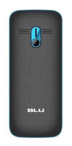 telefono blu jenny z4 z191 dual sim gs