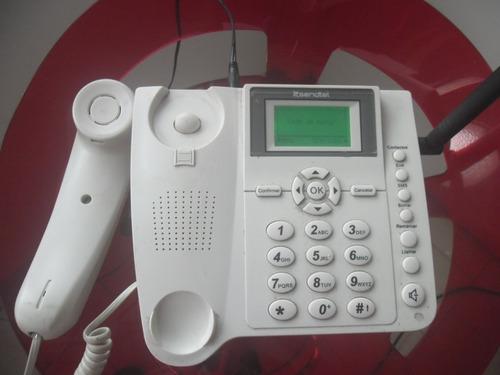 telefono cantv fijo