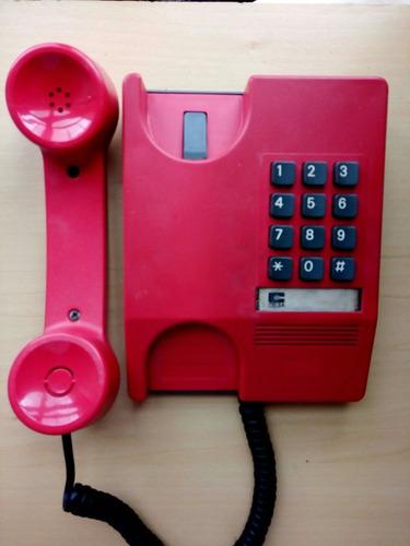telefono celsa
