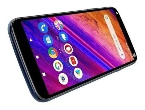 teléfono celular android blu g5  2gb ram 32gb rom gs