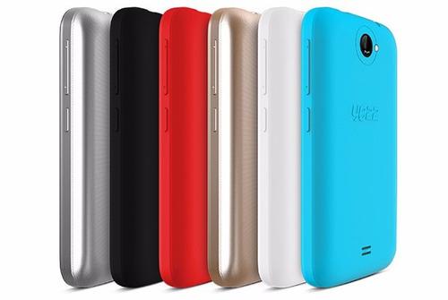 telefono celular android economico barato somos tienda