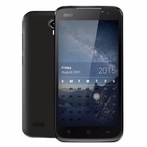 teléfono celular android qjo 5'' q5 liberado 2cam flash