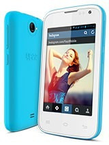 telefono celular android whatsapp yezz andy 3.5 3g 4gb bagc