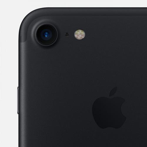 teléfono celular apple