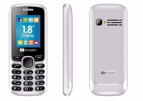 telefono celular barato economico doble sim camara flash tie