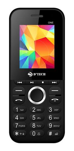 teléfono celular barato economico liberado fm camara flash