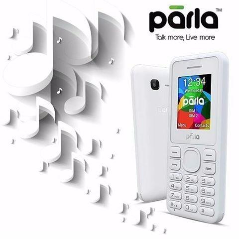 telefono celular barato economico parla somos tienda navegad